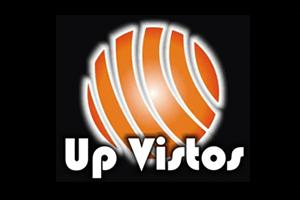 Up VIstos