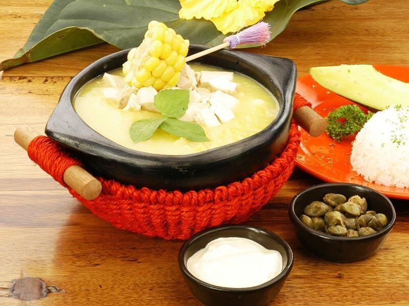 COL_culinaria3