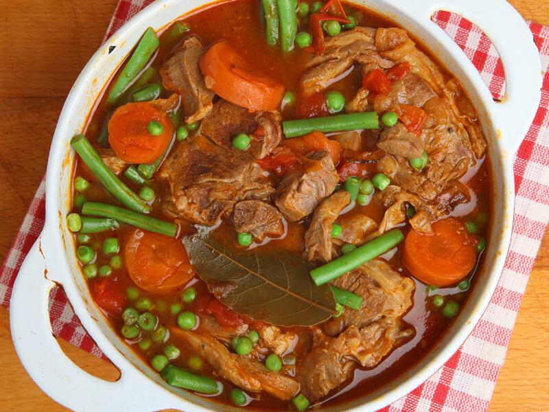 FRA-culinaria5