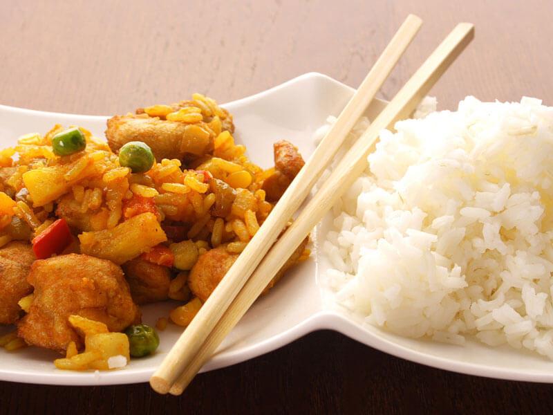IND_culinaria1