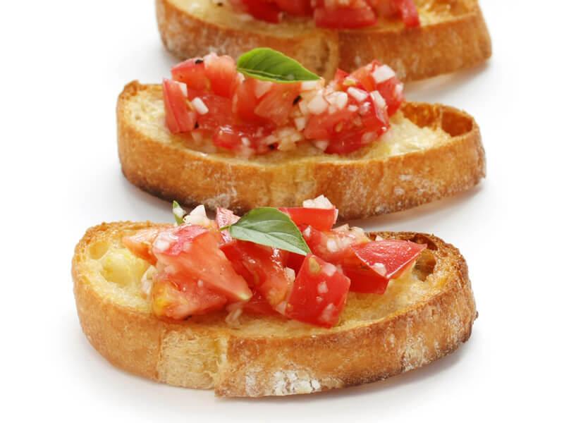 ITA_culinaria1