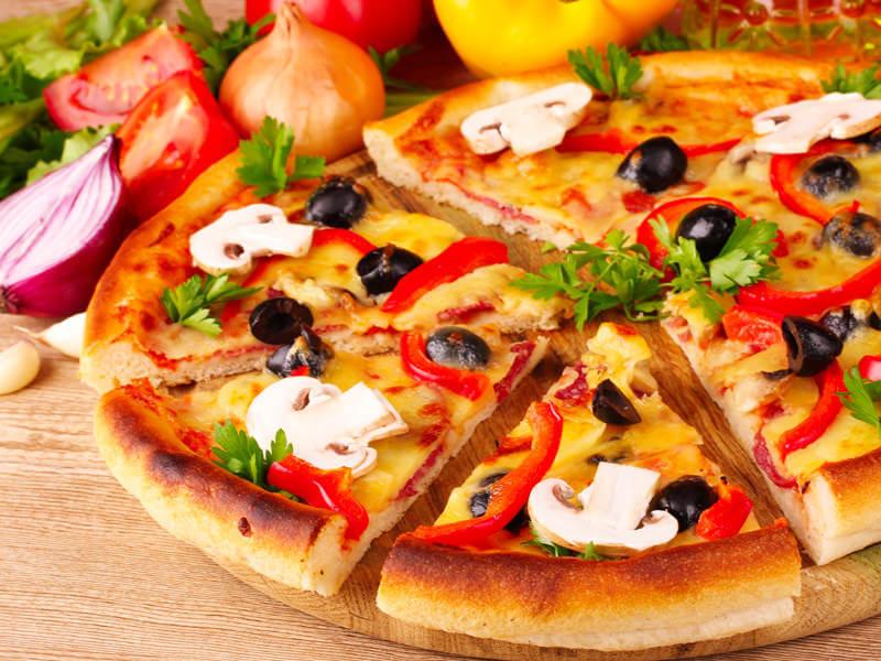 ITA_culinaria3