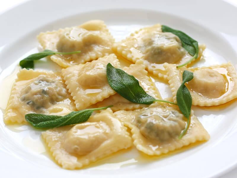 ITA_culinaria4