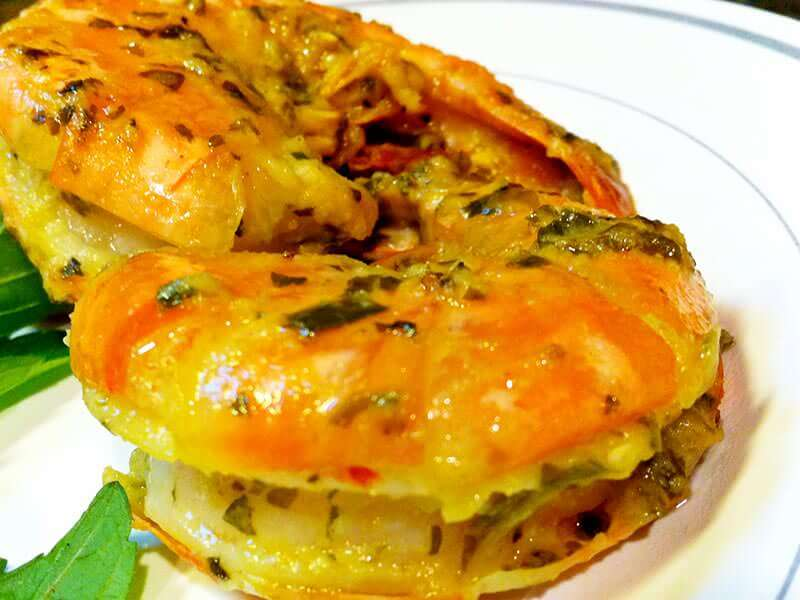 MAL_culinaria2