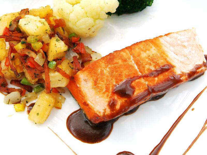 NOR_culinaria5