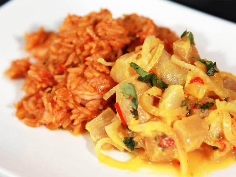 PER_culinaria4