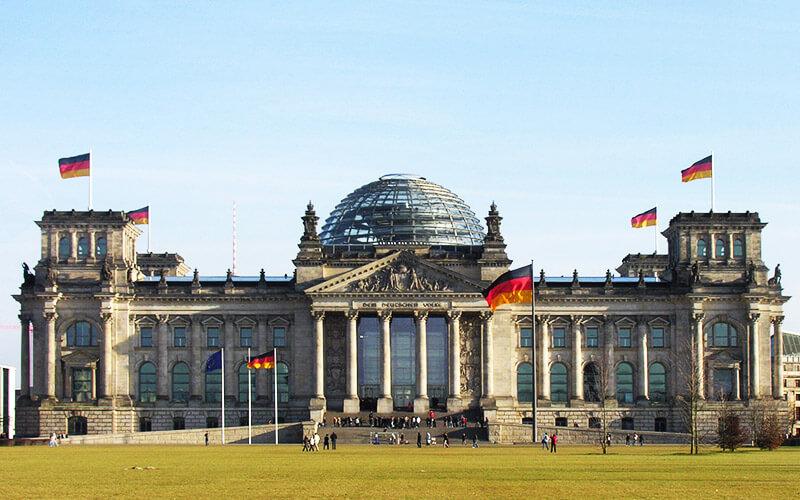 Alemanha-foto-3