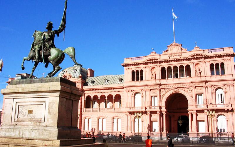 Argentina-foto-2