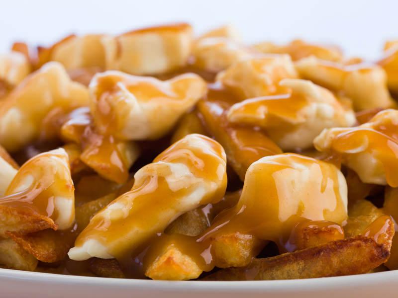 Canada-culinaria5