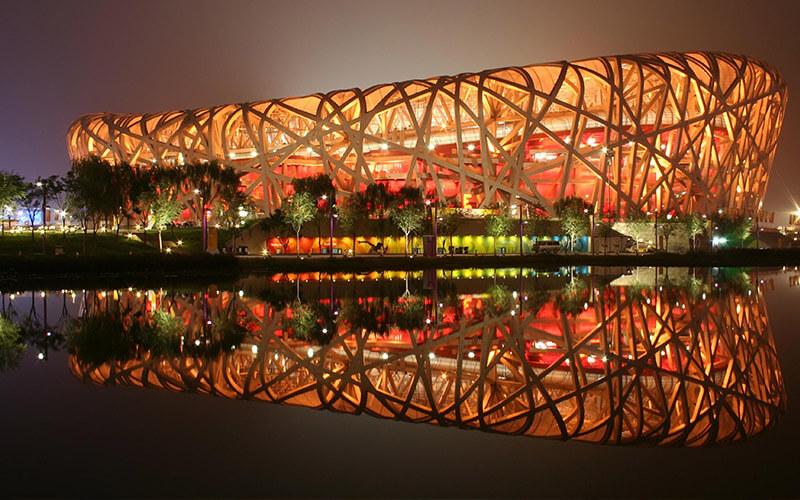 China-foto-2