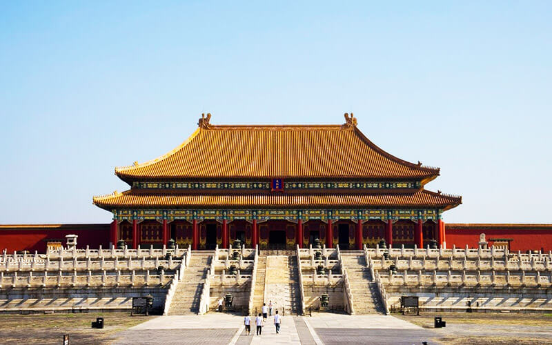 China-foto-3
