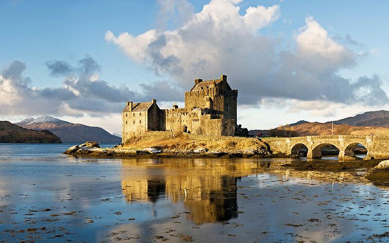 Escocia-foto-2