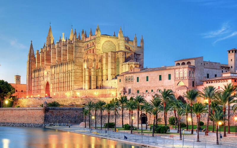 Espanha-foto-3