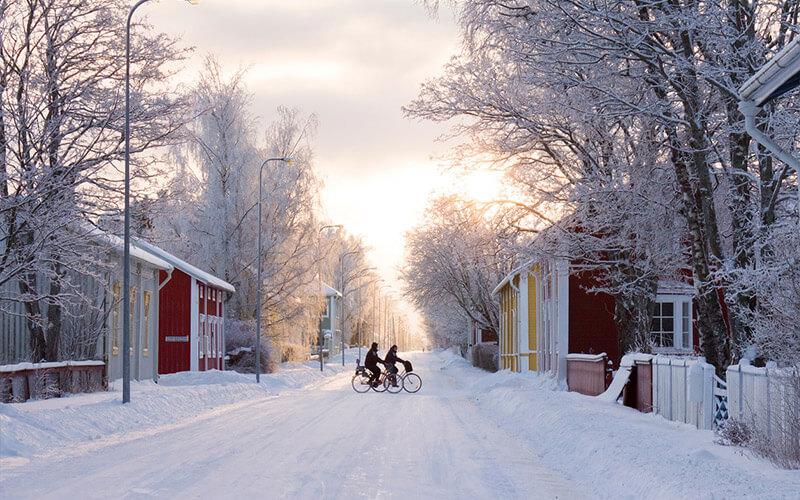 Finlandia-foto-2