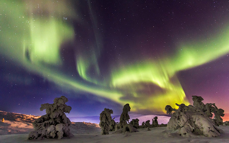 Finlandia-foto-3