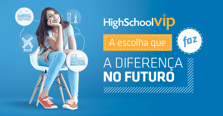 HighSchoolVip