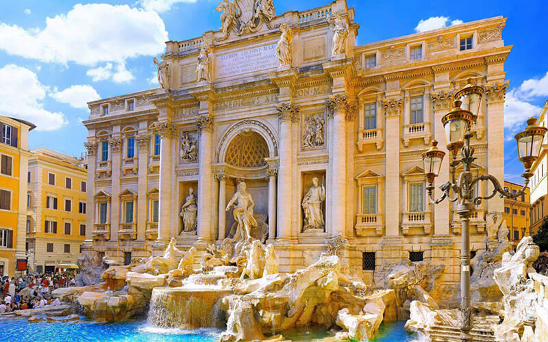 Italia-foto-2