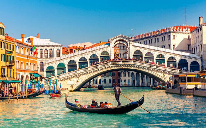 Italia-foto-3