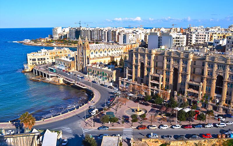 Malta-foto-3