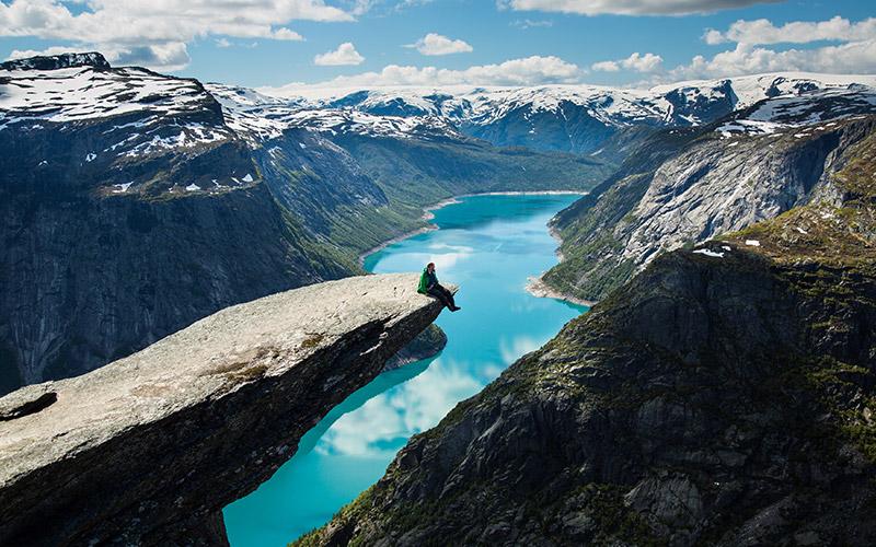 Noruega-foto-2