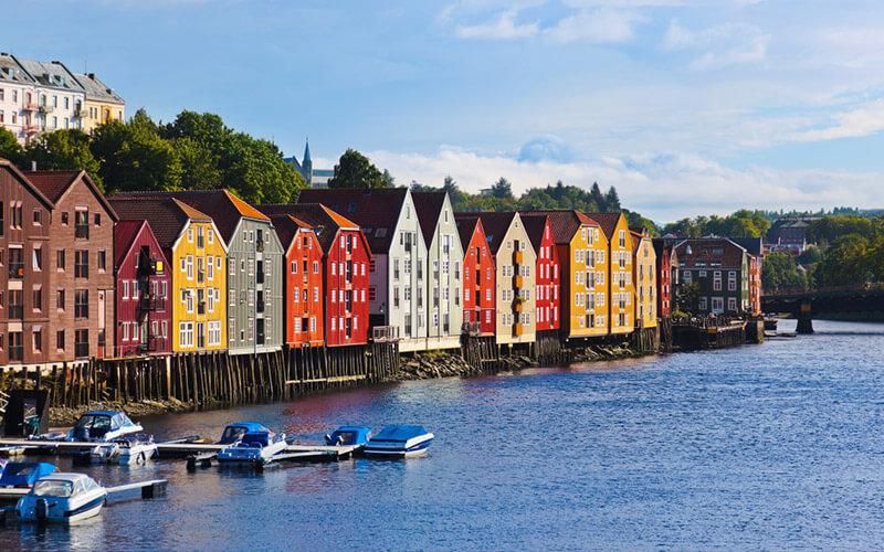 Noruega-foto-3