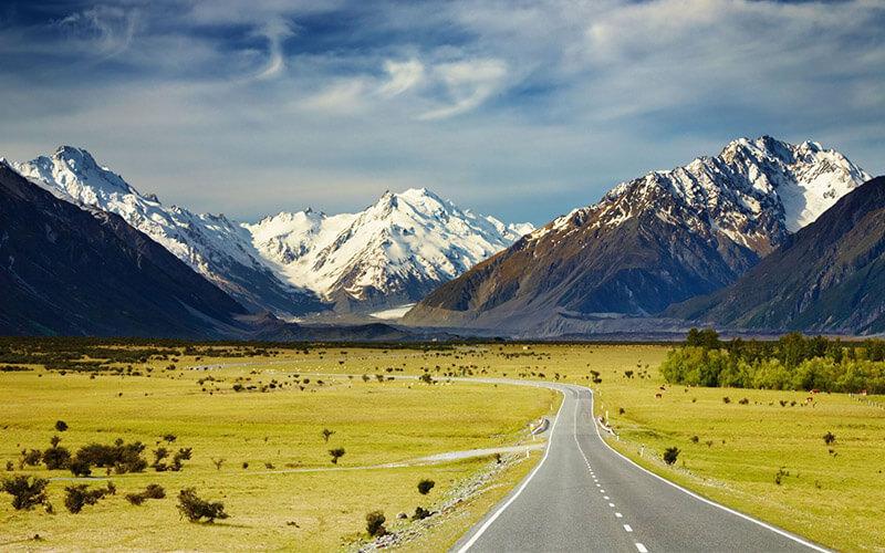 Novazelandia-foto-2