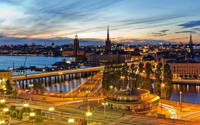 Suecia-foto-2