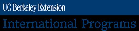 UC Berkeley Extension - International Programs
