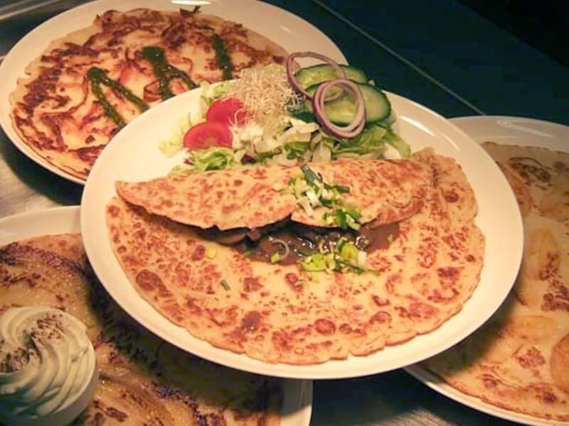 HOL_culinaria4