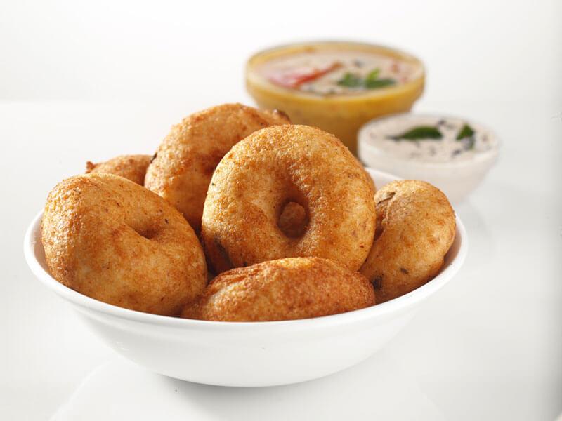 IND_culinaria4