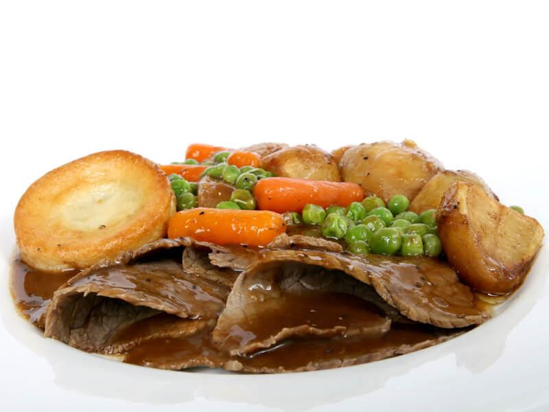 ING_culinaria1