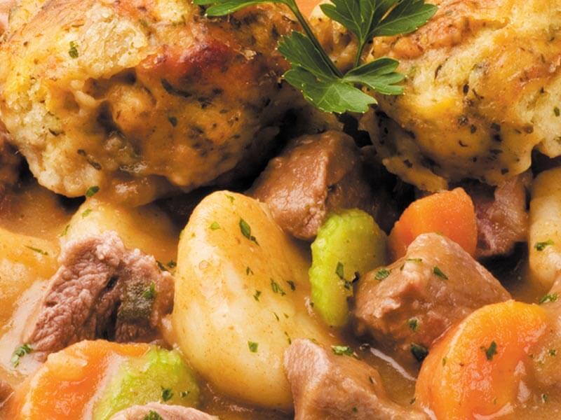 IRL_culinaria4