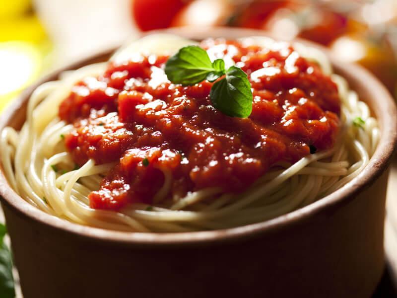 ITA_culinaria2