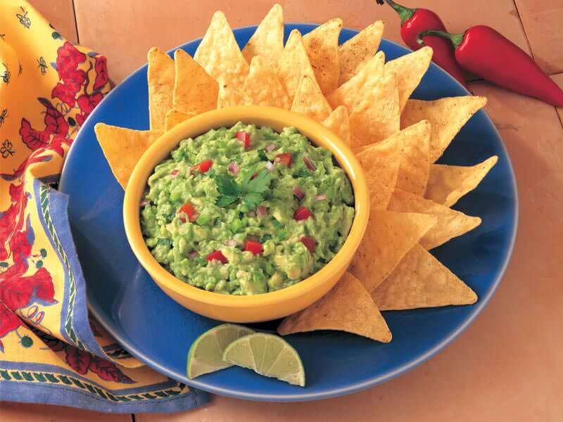 MEX_culinaria1