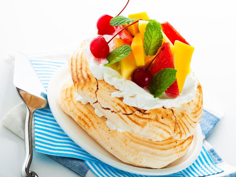 NZA_culinaria5