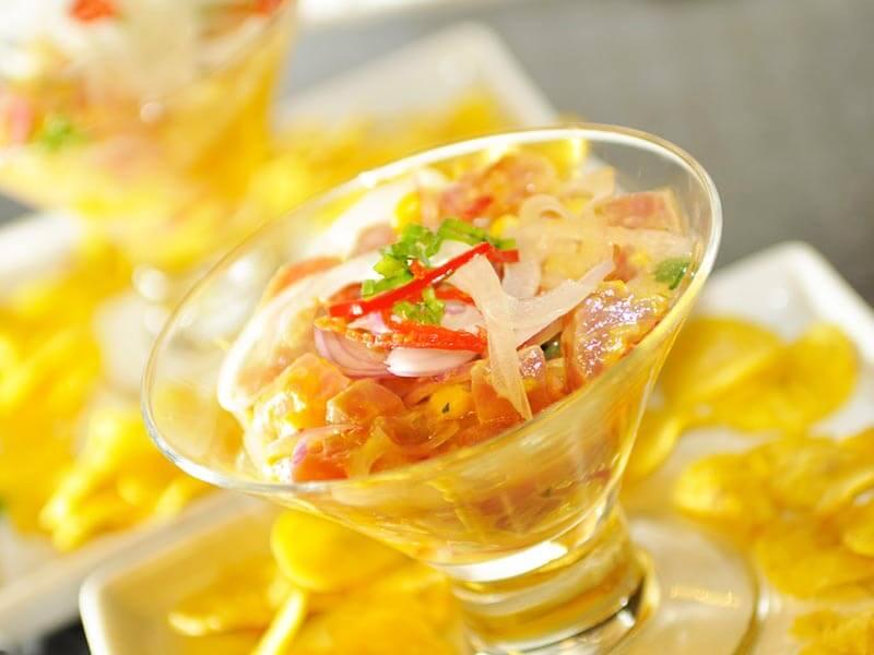 PER_culinaria5