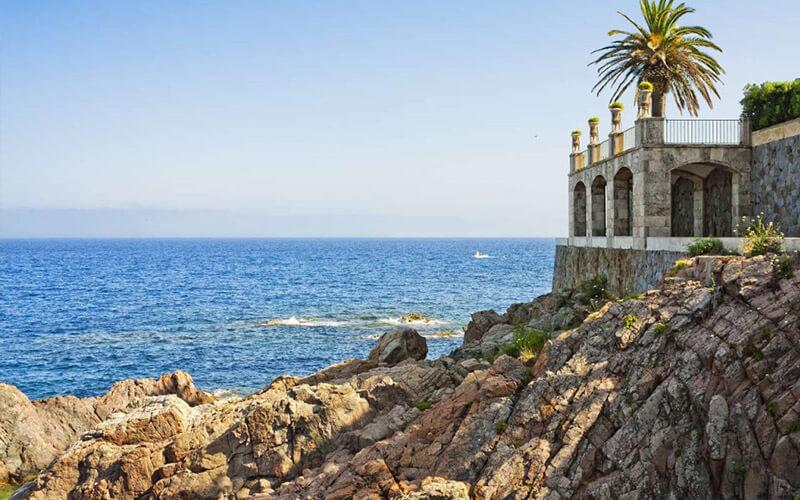 Espanha-foto-2