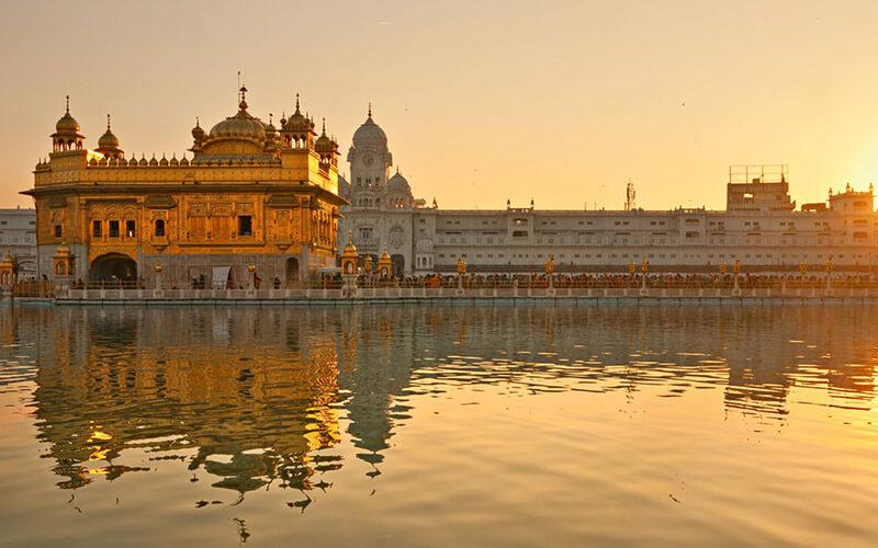 India-foto-2