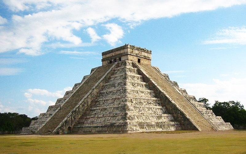 Mexico-foto-3
