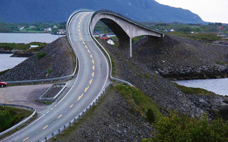 Noruega-foto-4