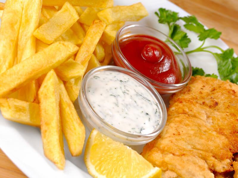 CAN_culinaria3