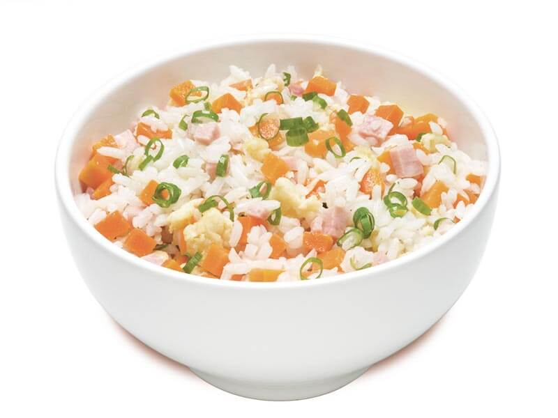 CHI_culinaria1