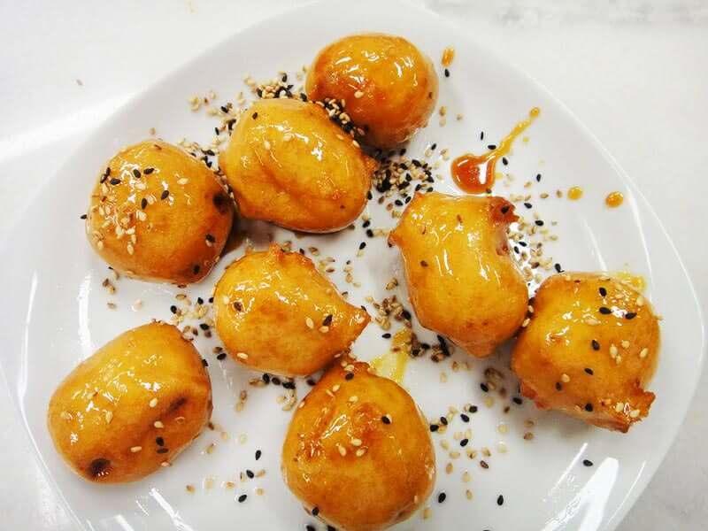 CHI_culinaria5