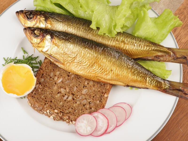 DIN_culinaria5
