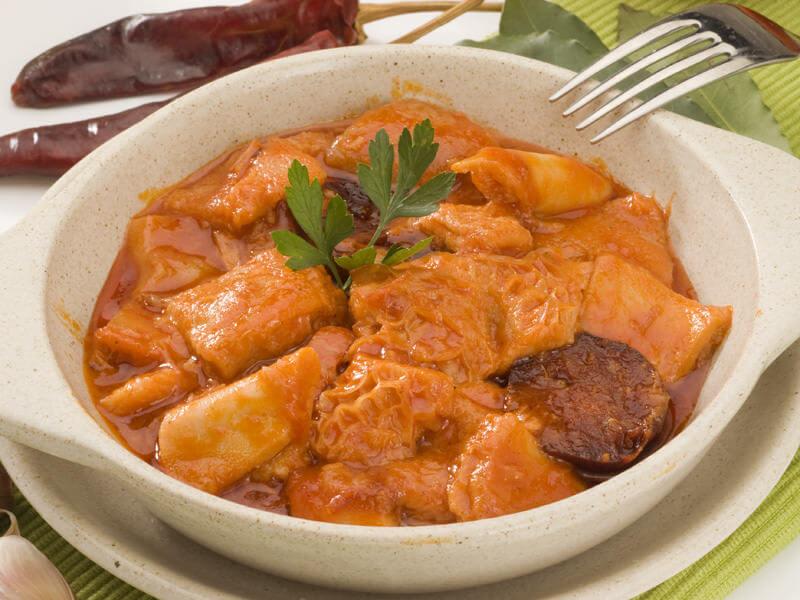 ESP_culinaria1