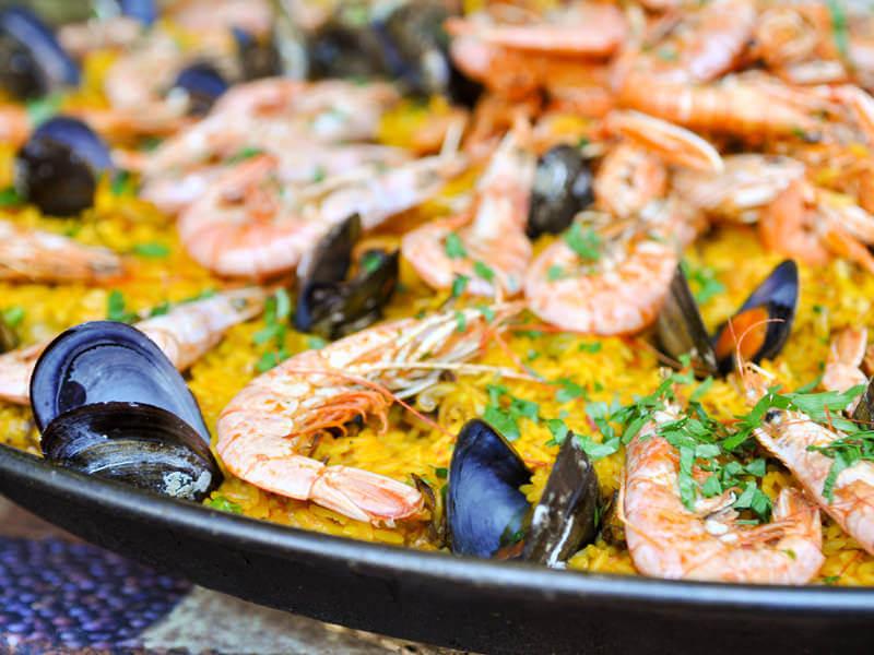 ESP_culinaria2