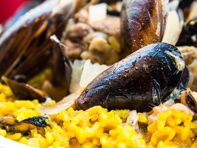 ESP_culinaria5