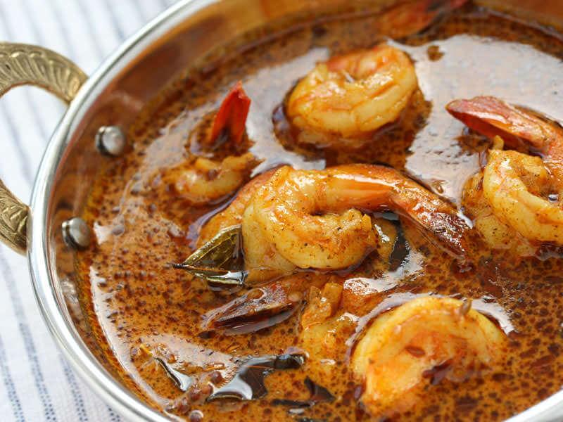 IND_culinaria3