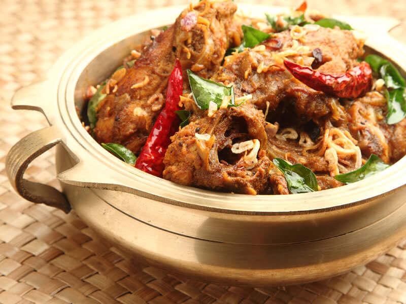 IND_culinaria5