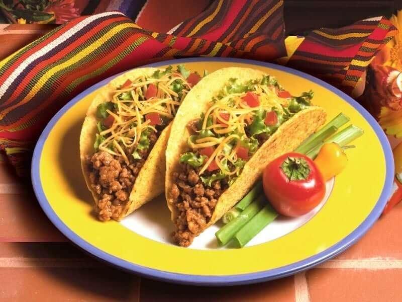 MEX_culinaria4